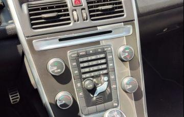 Volvo XC60 2.0 T5 R-Design PowerShift - Foto #10
