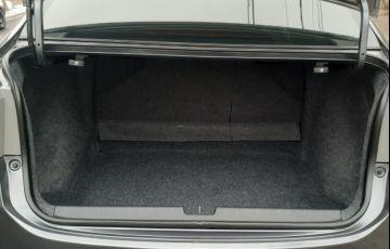 Honda City EX 1.5 CVT (Flex) - Foto #8