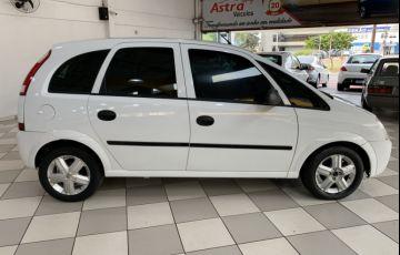 Nissan Tiida S 1.8 (aut) - Foto #8
