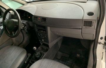 Nissan Tiida S 1.8 (aut) - Foto #9