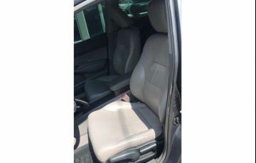 Honda Civic EXR 2.0 i-VTEC (Aut) (Flex) - Foto #2