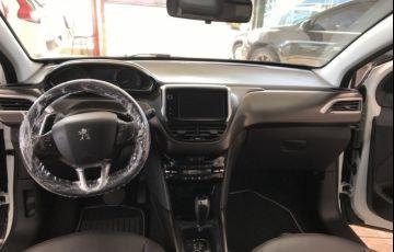 Peugeot 2008 Crossway 1.6 16V (Aut) (Flex) - Foto #10