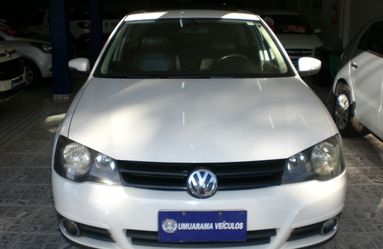 Volkswagen Golf Sportline 1.6 VHT Ltd Edition - Foto #2