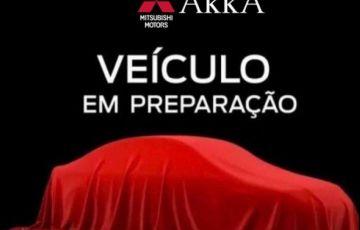 Kia Sportage LX 4X2 2.0 16V Flex