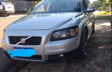 Volvo C30 2.4 (aut) - Foto #3