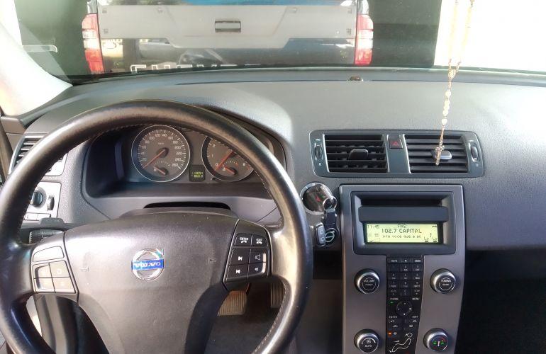 Volvo C30 2.4 (aut) - Foto #7