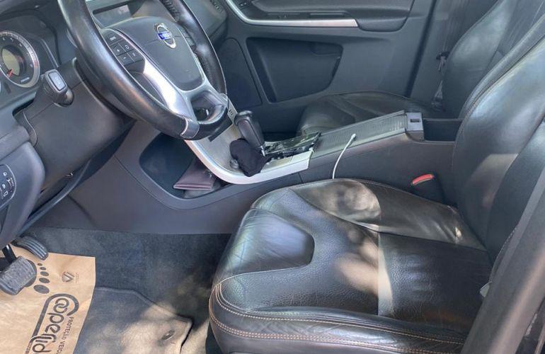 Volvo XC60 AWD 3.0 24V Comfort - Foto #4