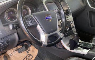 Volvo XC60 AWD 3.0 24V Comfort - Foto #5