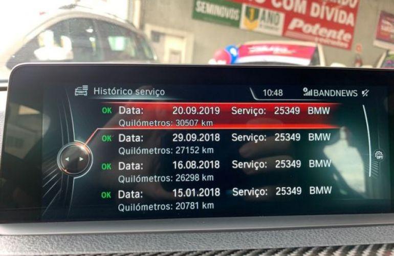 BMW M3 Sedan 3.0 6CIL - Foto #10