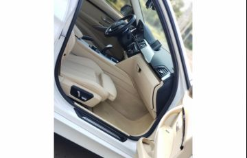 BMW 320i 2.0 ActiveFlex - Foto #4