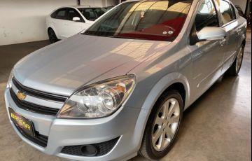 Volkswagen Fox Pepper 1.6 16v MSI