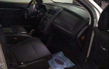 Dodge Journey SE 2.7 V6 - Foto #5