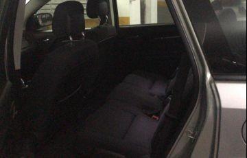 Dodge Journey SE 2.7 V6 - Foto #7