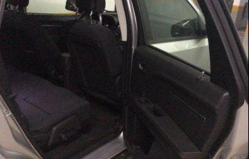 Dodge Journey SE 2.7 V6 - Foto #8