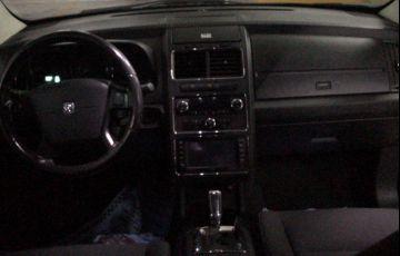 Dodge Journey SE 2.7 V6 - Foto #9