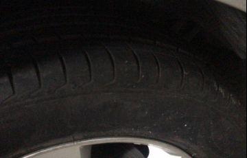Dodge Journey SE 2.7 V6 - Foto #10