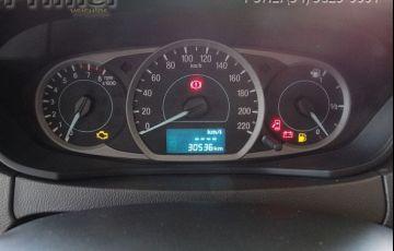 Ford KA + SE 1.0 - Foto #6