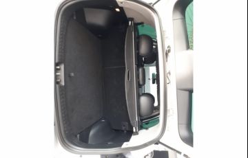 Kia Sportage  LX 2.0 P576 (Flex) (Aut) - Foto #6