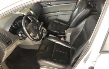 Nissan Sentra SL 2.0 16V (aut) - Foto #7