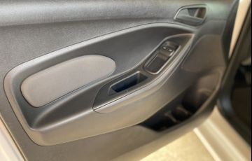 Ford Ka 1.0 SE - Foto #1
