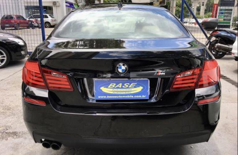 BMW M Sport 2.0 Turbo 16V 245cv 4p - Foto #5