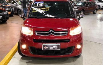 Citroën C3 1.6 Exclusive Bva 16v - Foto #1