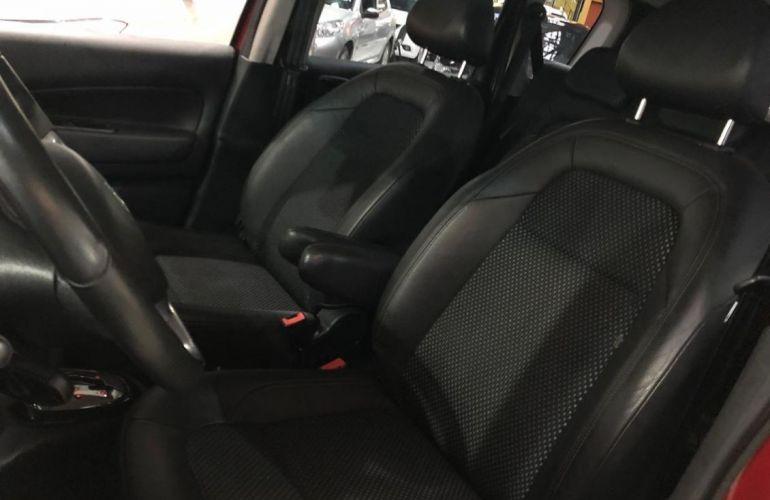 Citroën C3 1.6 Exclusive Bva 16v - Foto #6