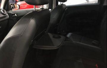 Citroën C3 1.6 Exclusive Bva 16v - Foto #8