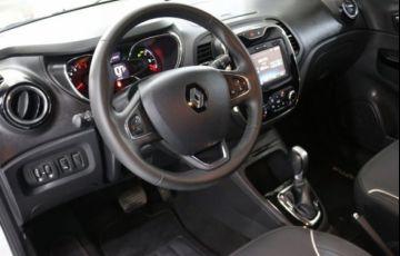 Renault Captur Intense 2.0 16v (Aut) - Foto #10