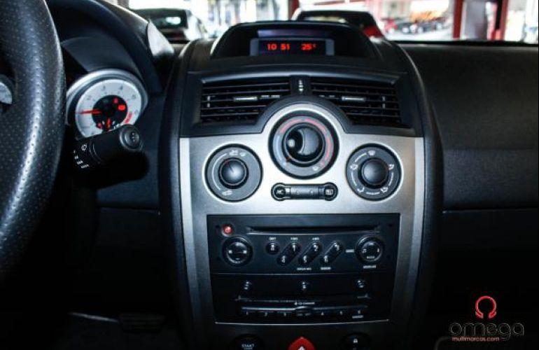 Renault Grand Tour Dynamique 2.0 16V Aut - Foto #10