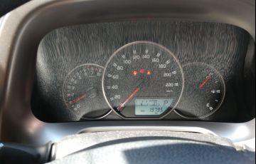 Toyota RAV4 2.0 CVT - Foto #8