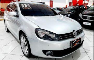 Volkswagen Variant 2.5 20v 170cv Tiptronic