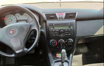 Fiat Stilo 1.8 8V Dualogic (Flex) - Foto #5