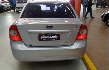 Ford Focus 2.0 Glx Sedan 16v - Foto #6