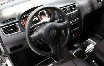 Volkswagen Spacefox Trend 1.6 Mi 8V Total Flex - Foto #7