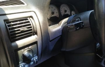 Chevrolet Astra Sedan CD 2.0 8V - Foto #5