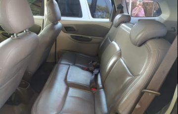 Chevrolet Spin LT 5S 1.8 (Flex) (Aut) - Foto #7
