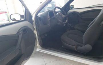 Ford KA GL 1.0 MPI 8V - Foto #10