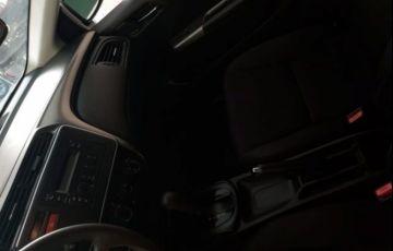 Honda City LX 1.5 16V i-VTEC FlexOne - Foto #10