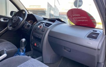 Volkswagen Gol City Trend 1.0 (G4) (Flex) - Foto #9