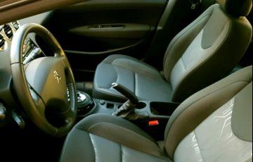 Peugeot 408 Business Pro 1.6 THP (Aut) (Flex) - Foto #2