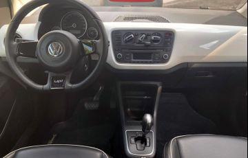 Volkswagen Up 1.0 MPi Rbw 12v - Foto #6