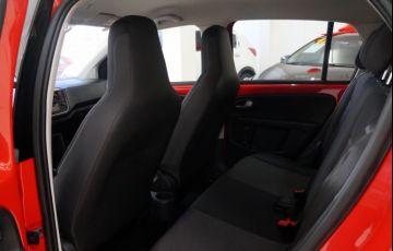 Volkswagen Up! 1.0 12v TSI E-Flex Move Up! - Foto #10