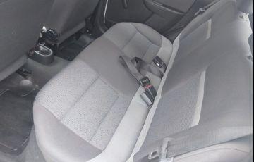 Chevrolet Celta LT 1.0 (Flex) - Foto #8