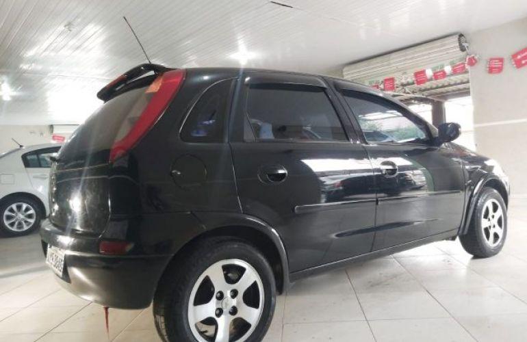 Chevrolet Corsa 1.0 Mpfi VHC 8V - Foto #4