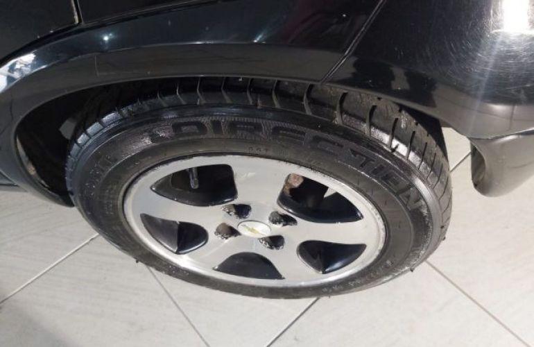 Chevrolet Corsa 1.0 Mpfi VHC 8V - Foto #6