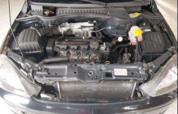 Chevrolet Corsa 1.0 Mpfi VHC 8V - Foto #9