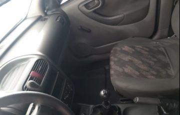 Chevrolet Corsa 1.0 Mpfi VHC 8V - Foto #10