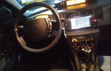 Citroën C4 Pallas GLX 2.0 16V (aut) - Foto #4
