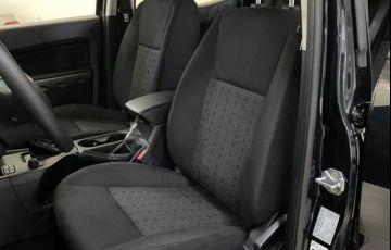 Ford Ranger XLS 4X4 Cabine Dupla 2.2 16V - Foto #8
